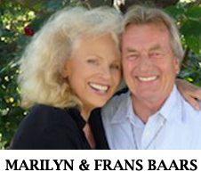 marilyn and frans2 copy
