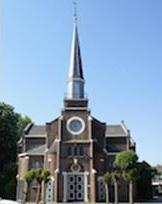 paaskerk copy